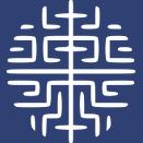 Cortex Code